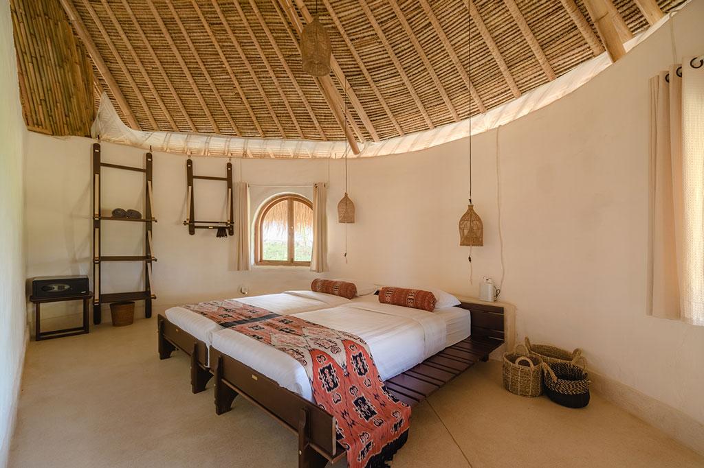 Mana-Earthly-Paradise-Ubud---Architecture---0219.jpg