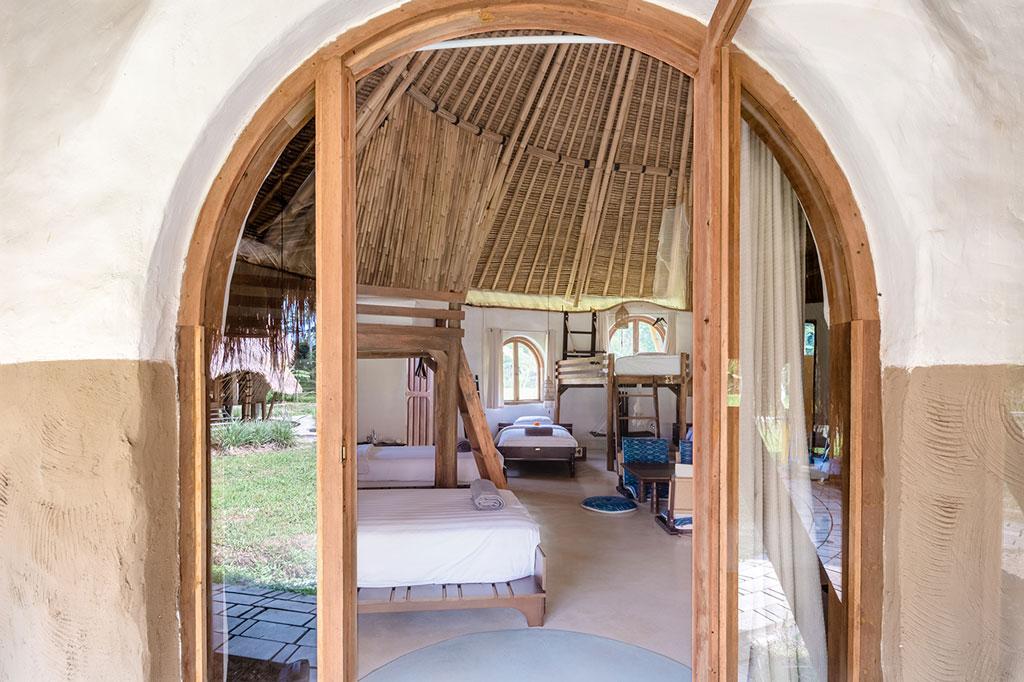 Mana-Earthly-Paradise-Ubud---Architecture---0136.jpg