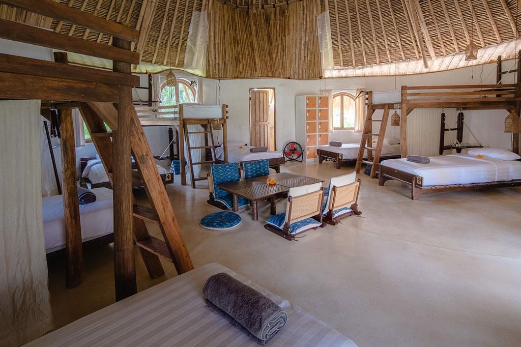 Mana-Earthly-Paradise-Ubud---Architecture---0139.jpg