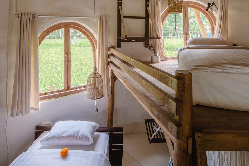 Mana-Earthly-Paradise-Ubud---Architecture---0141.jpg
