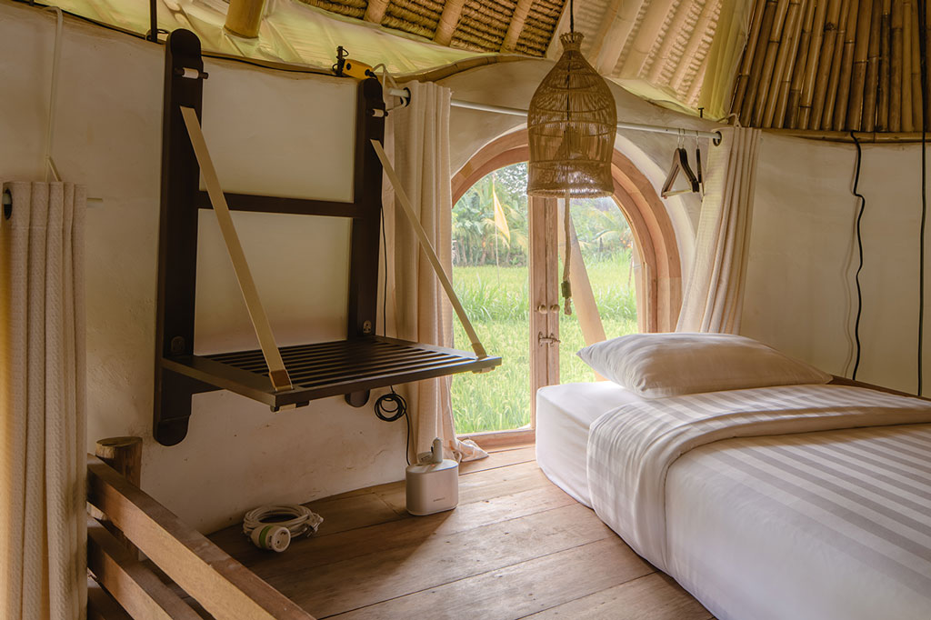 Mana-Earthly-Paradise-Ubud---Architecture---0142.jpg