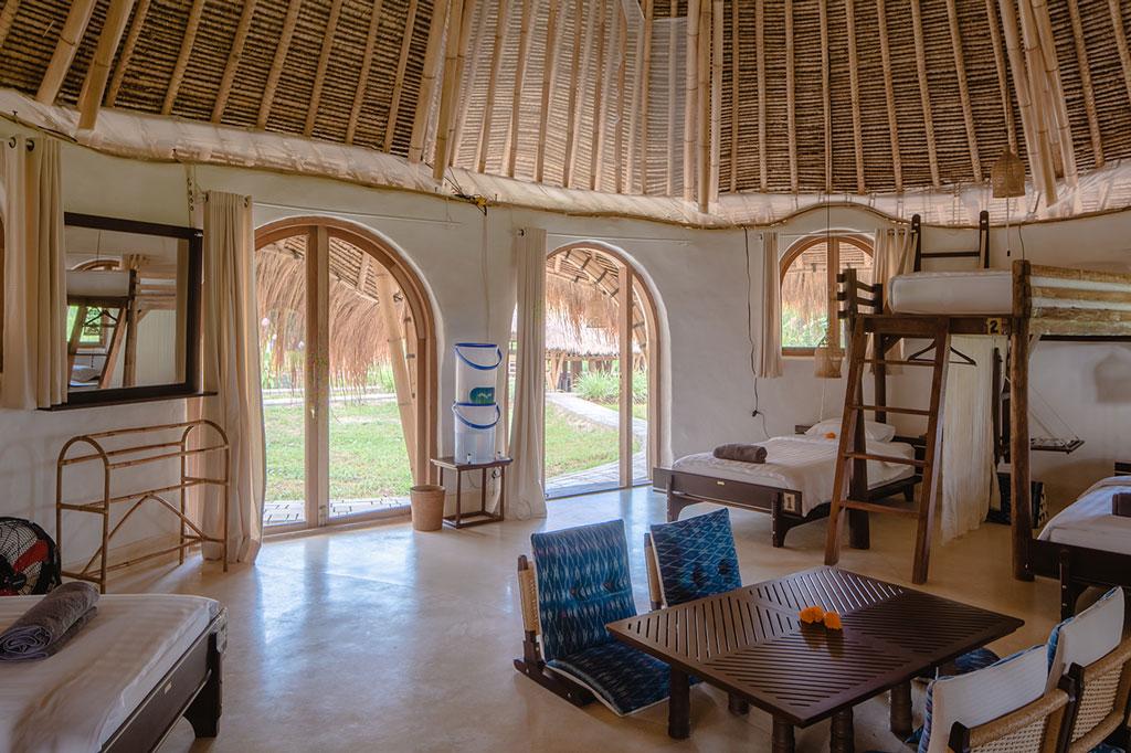 Mana-Earthly-Paradise-Ubud---Architecture---0143.jpg