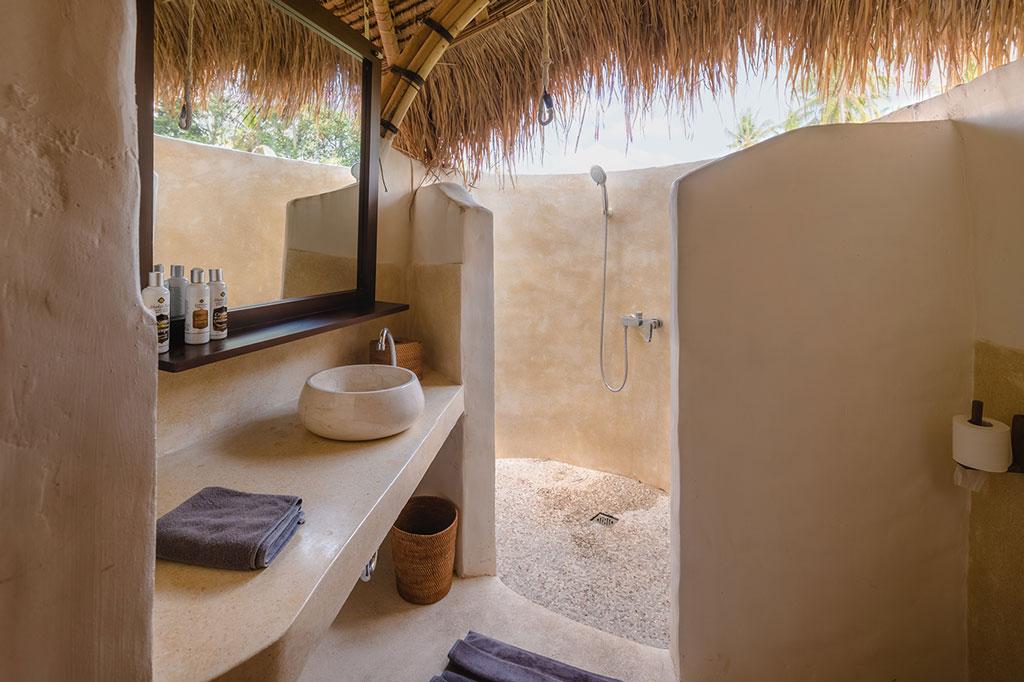 Mana-Earthly-Paradise-Ubud---Architecture---0150.jpg