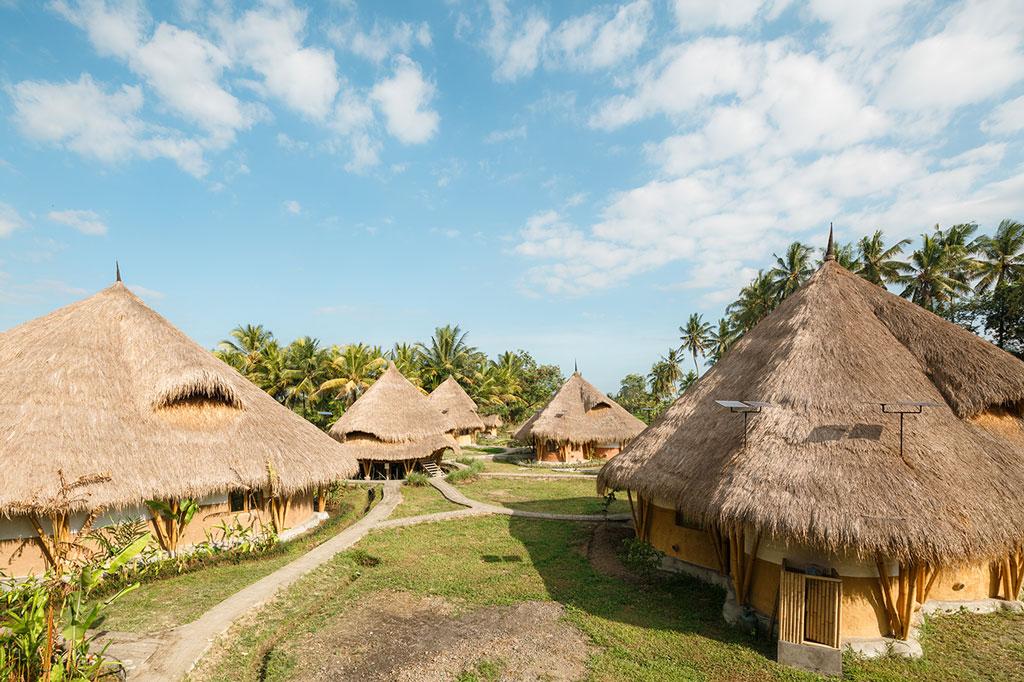 Mana-Earthly-Paradise-Ubud---Architecture---0006.jpg