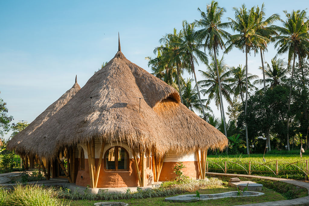 Mana-Earthly-Paradise-Ubud---Architecture---0026.jpg