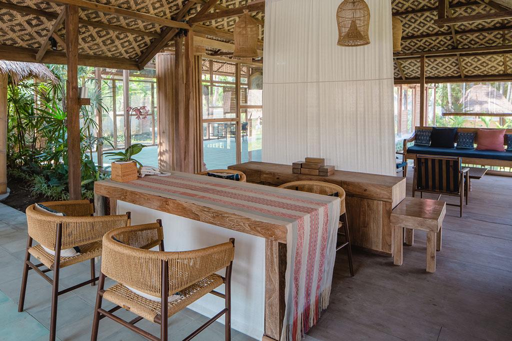 Mana-Earthly-Paradise-Ubud---Architecture---0313.jpg