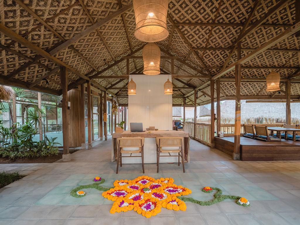 Mana-Earthly-Paradise-Ubud---Architecture---0311.jpg
