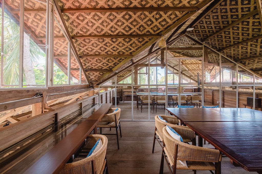 Mana-Earthly-Paradise-Ubud---Architecture---0292.jpg