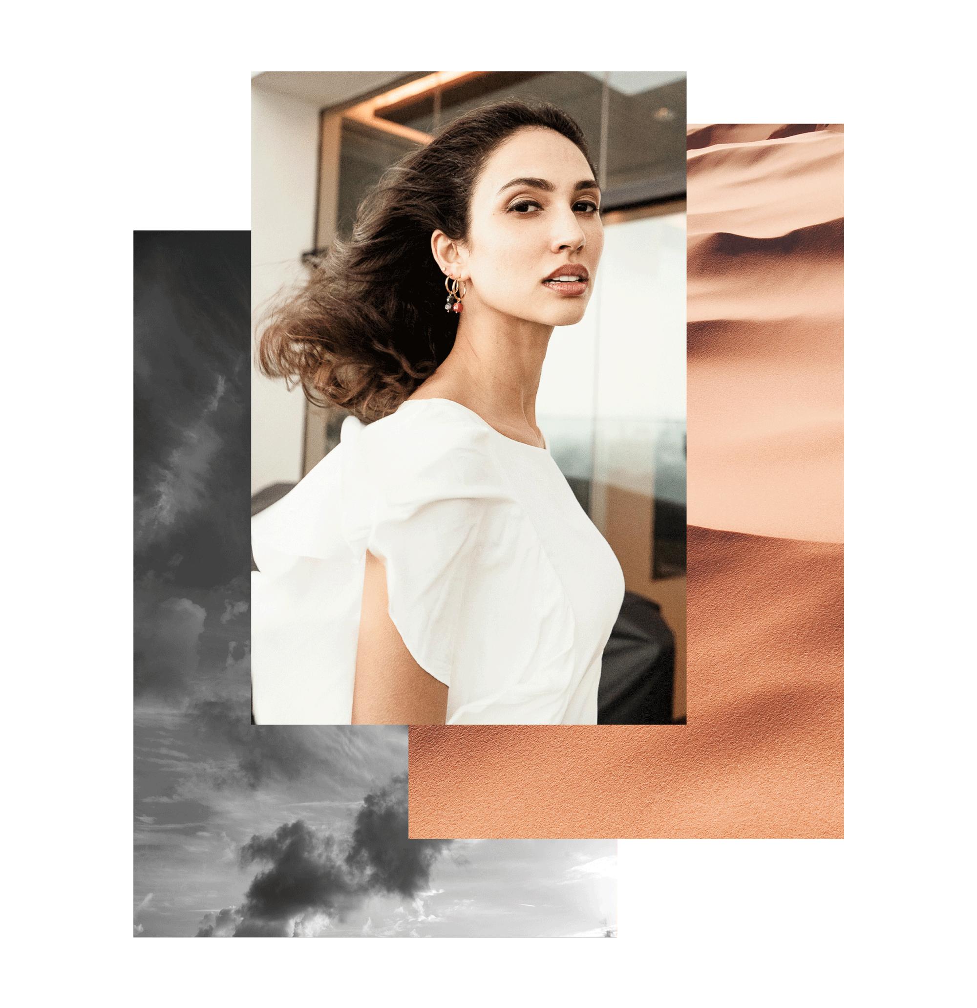 collage-fugeelah.png