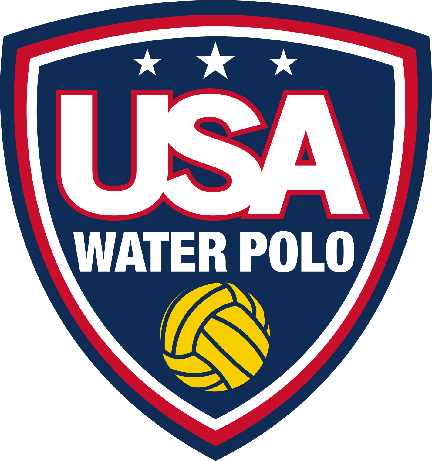 kisspng-united-states-usa-water-polo-sport-polo-5ad186d7ba7df2.8651047215236809837639.png