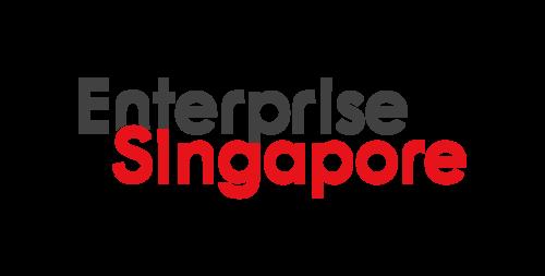 enterprise+singapore.png