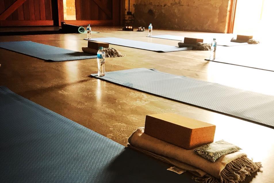 Kingsford+yoga.jpg