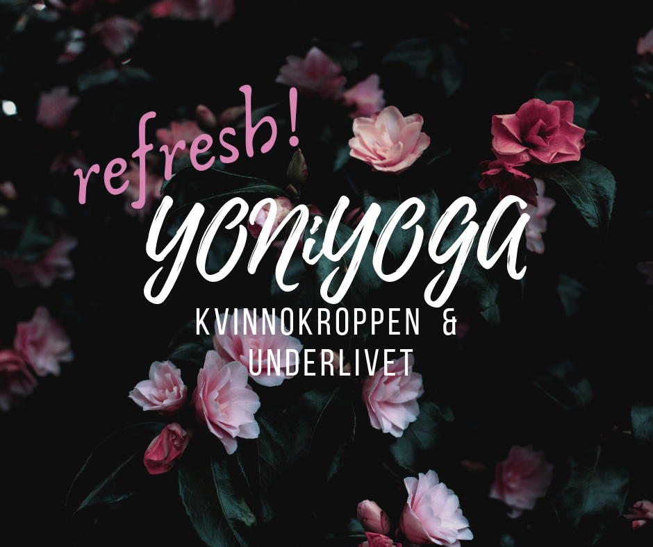 YONiYOGA refresh Facebook post size.png