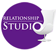 Clients-BlissfulStudios-RelationshipStudio.png