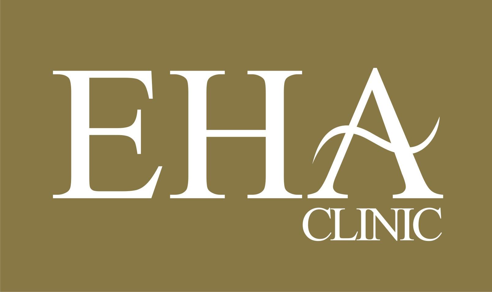EHA_Clinic_logo.jpg