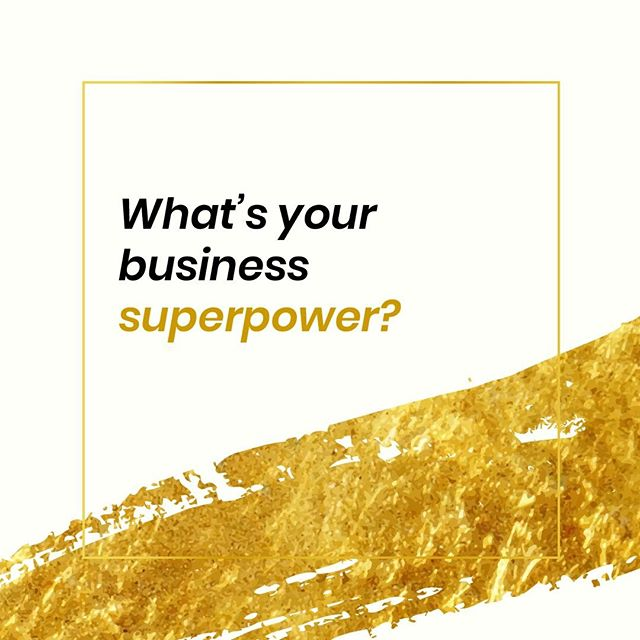 What's your business superpower? ⠀ ⠀ At #TheBrandstorySG, we believe that every brand has a unique superpower that sets them apart from competitors. If you dive deep enough, you'll find that this superpower is the key driving force behind your business.⠀ ⠀ Share with us: What is your business superpower?⠀ ⠀ #TheBrandstorySG⠀ .⠀ .⠀ .⠀ .⠀ .⠀ #bts #business #entrepreneur #inspiration  #smallbusiness #instasg #madeinsg #singapore #localsg #behindthescenes #setlife #film #filmmaking #onset #cinematography #backstage #production #studio #tv #filmmaker #sony