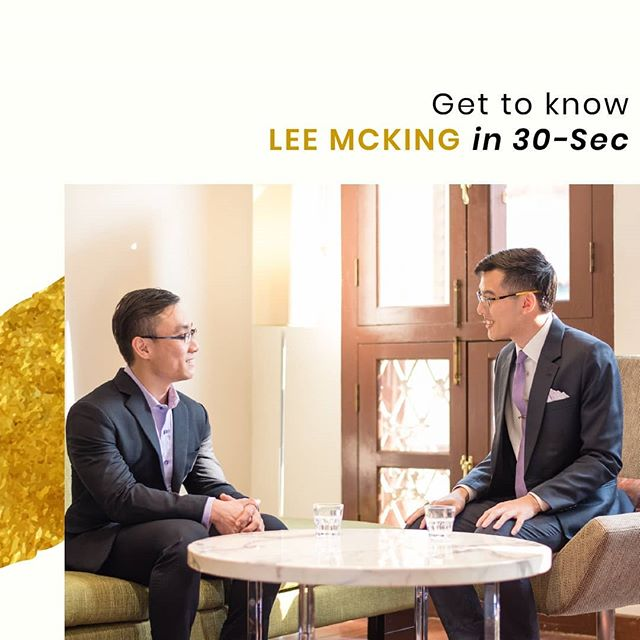 Get to know @leemckingthehypnotist in less than 30-sec⠀ ⠀ We've worked with Lee McKing on several occasions to transfer his knowledge on a visual medium known as videos. Sounds cheem? ⠀ ⠀ Swipe right to watch a teaser of what we produced for Lee McKing⠀ ⠀ Want to learn more about #TheBrandstorySG? Head on over to the link in bio for a FREE audit of your video needs⠀ ⠀ #TheBrandstorySG #LeeMcKingTheHypnotist⠀ .⠀ .⠀ .⠀ .⠀ .⠀ #bts #business #entrepreneur #inspiration  #smallbusiness #instasg #madeinsg #singapore #localsg #behindthescenes #setlife #film #filmmaking #onset #cinematography #backstage #production #studio #tv #filmmaker #sony