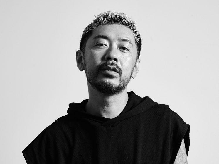 MITSUTERU ASAHI - 朝日 光輝
