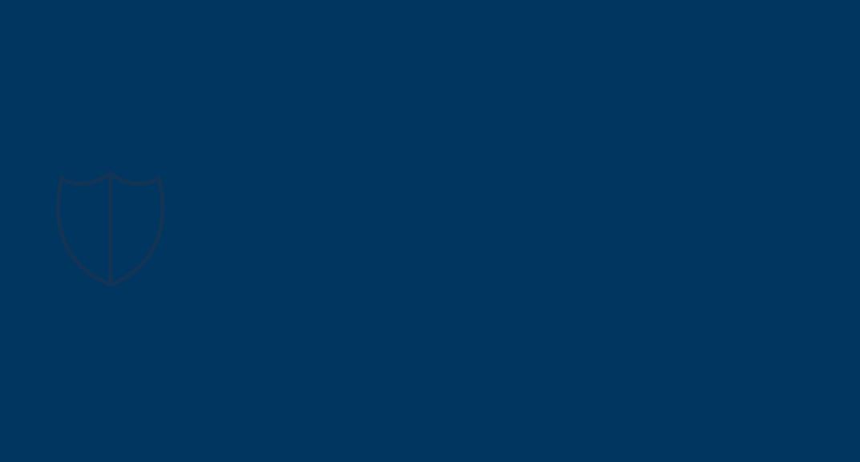 KLIENTBESKYTTELSE - Vi kan sikredine PC'er og data