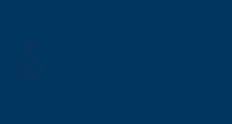 NETVÆRK - Vi kan levere sikre ogstabile netværksløsninger