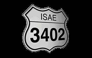 isae3402.png