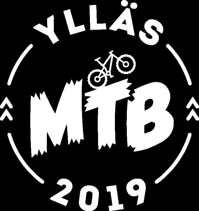Yllas_MTB_Logo_RGB_Valkoinen.png