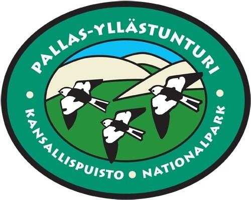 - Pallas-Yllästunturin kansallispuisto