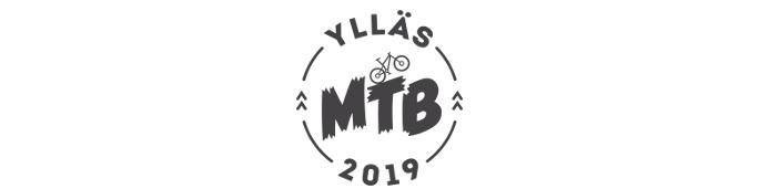 Yllas_MTB_Logo_RGB_Harmaa_150x159b.jpg