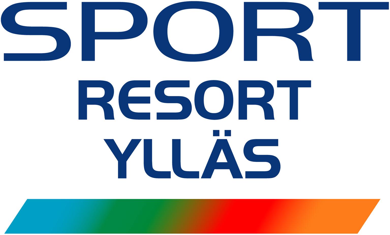 Sport Resort Yllas
