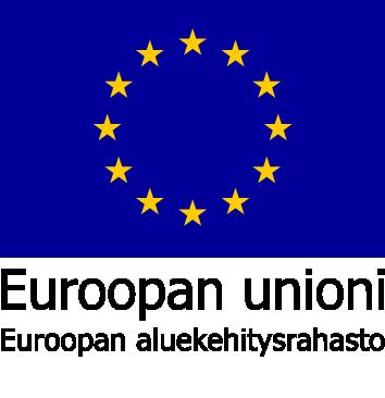 EAKR EU lipputunnus logo.png