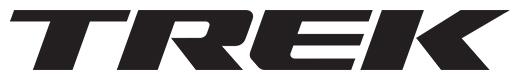 trek_logo.jpg