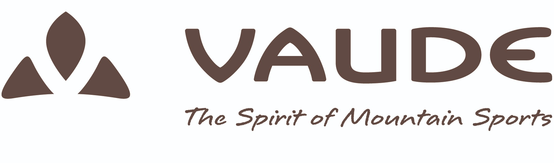 VAUDE_Logo+with+Claim.jpg