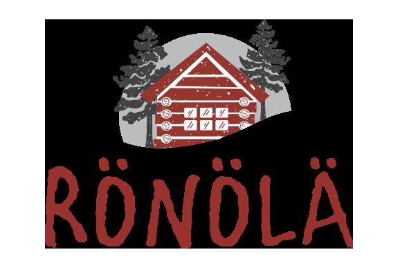 rönölä logo.png