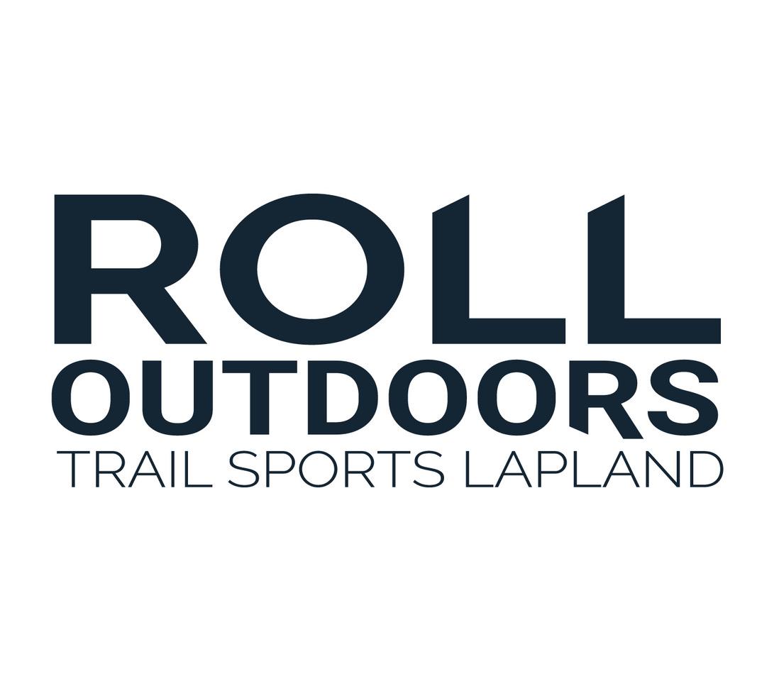 Roll Outdoors  järjestää opastettuja maastopyöräilyretkiä, valmentaa lajin pariin, sekä vuokraa läskipyöriä. Toimimme ympärivuotisesti Rovaniemellä Lapin pääkaupungissa, sekä ja Kiilopäällä Urho Kekkosen kansallispuiston kainalossa.