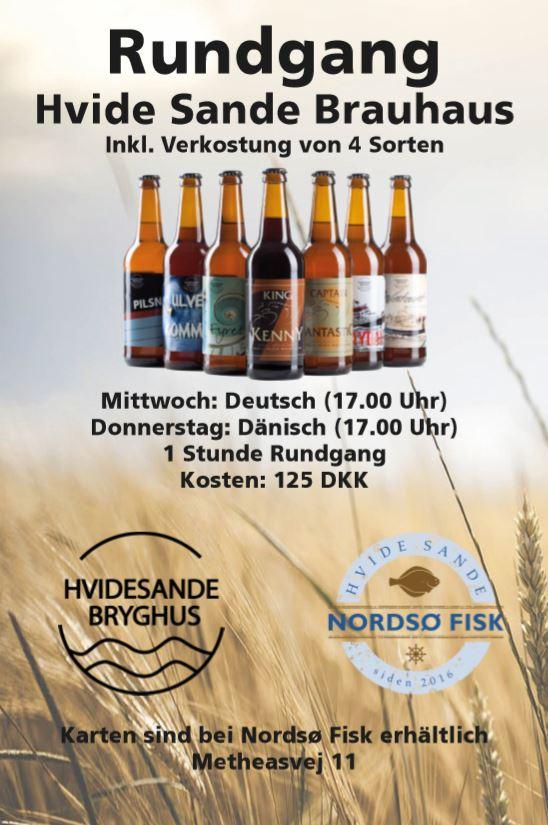 hvidesande_bryggeri_olsmagning_tysk.JPG