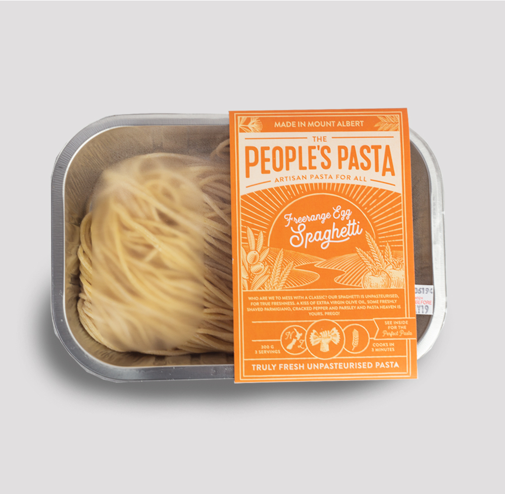 TPP_Pasta_03.jpg