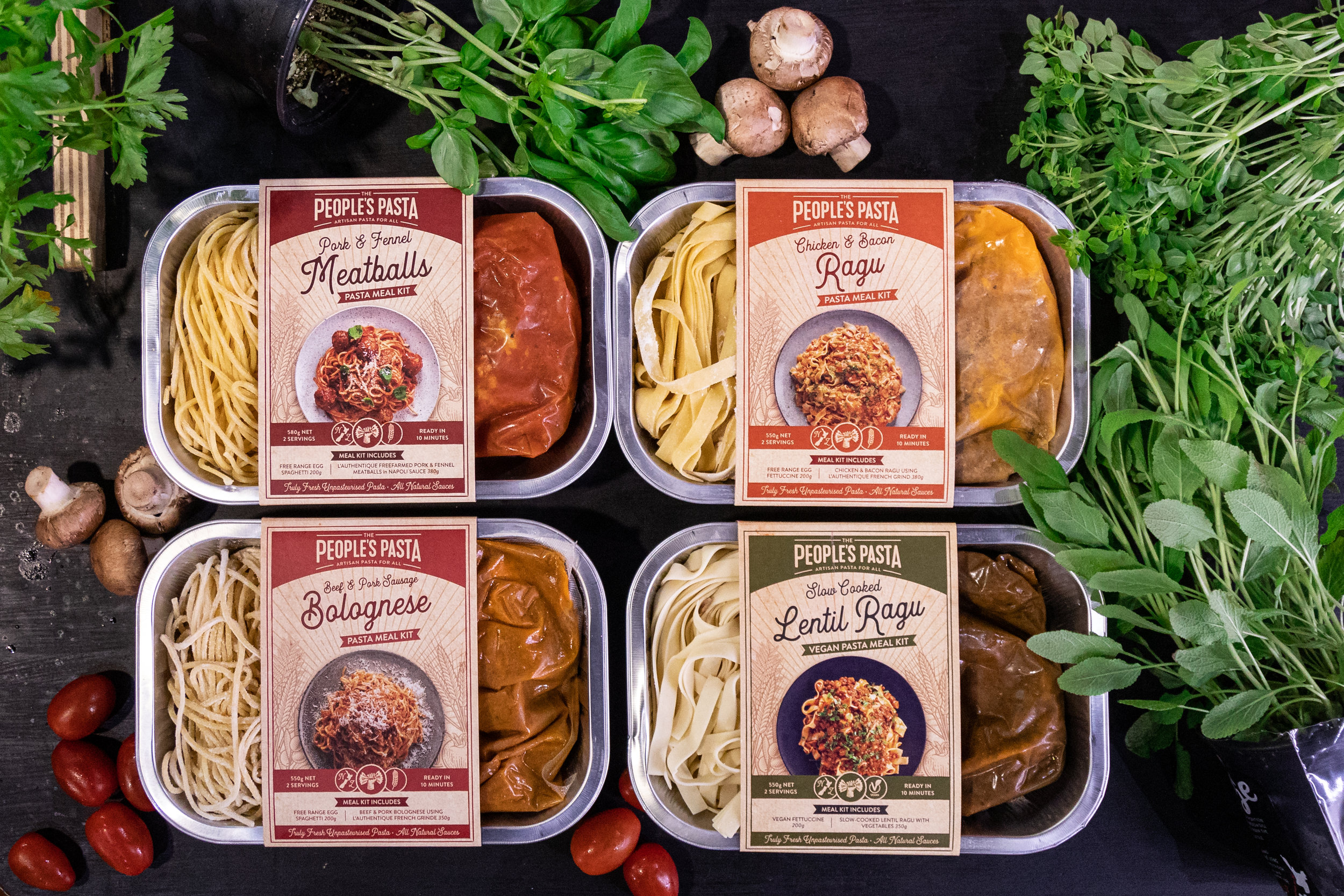 Meal kits are available from - New World Remuera, AucklandNew World Victoria Park, AucklandNew World Stonefields, AucklandFresh Collective Alberton, AucklandNew World OrewaNew World New LynnWaiheke Specialists FoodsPak N Save SilverdaleFrankies WhangaparoaClarks Organic ButchersFour Square NgongotahaOutside of AucklandMatakana DeliNew World WhitiangaNew World Thorndon, WellingtonThe Merchant of TaupoNew World Havelock NorthFour Square WaipapaFresh Choice QueenstownFour Square OkatoBethlehem ButchersTO STOCK RANGE PLEASE EMAIL: WADE@THEBUTCHERTHEBAKER.NZ