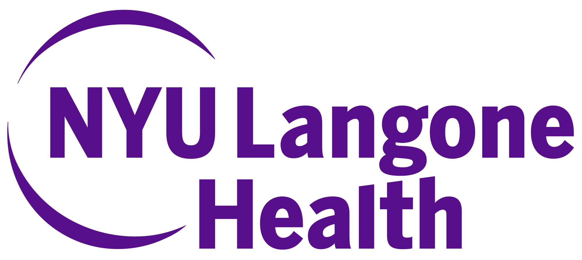 NYU-Langone-Health.png