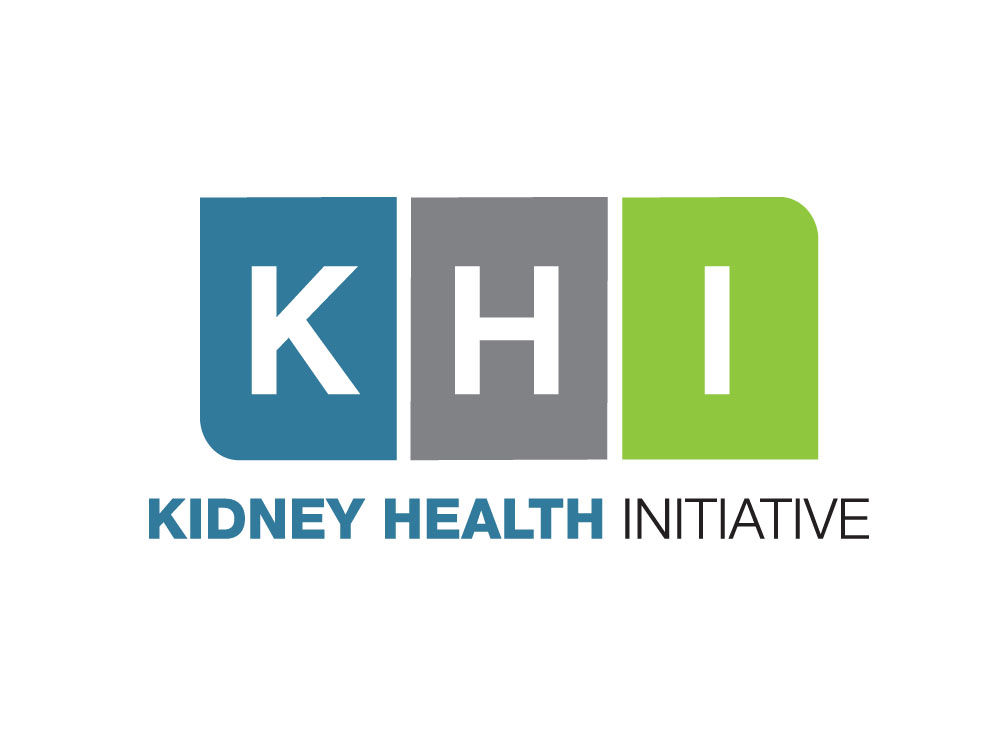 kidney health initiative.jpg