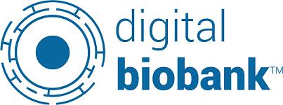 digital biobank.png