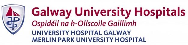 GUH logo Dec 2015_0.jpg