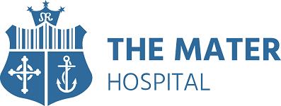 mater hospital.png