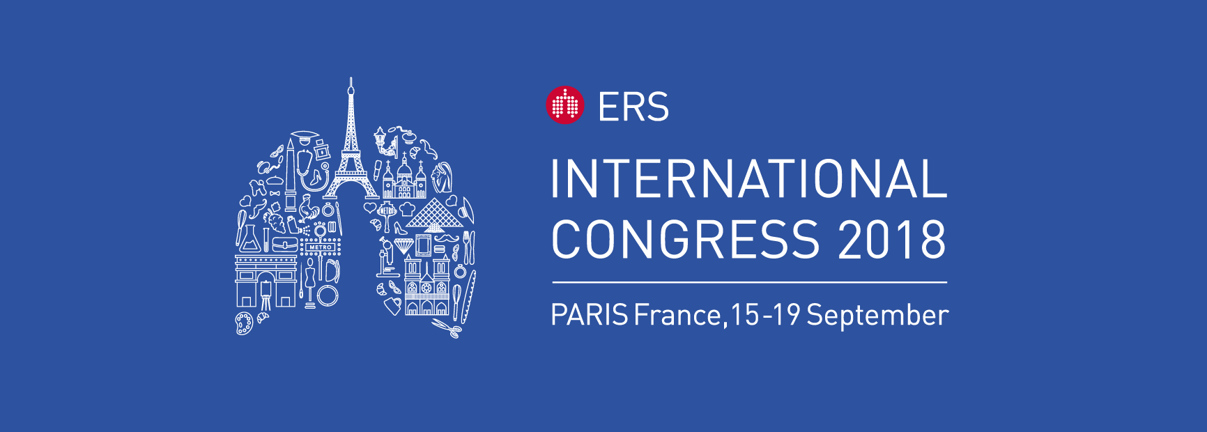 paris-2018-header-image_1732x620-081618.png