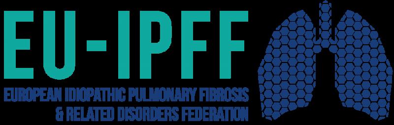 eu-ipff-e1535544311933.png