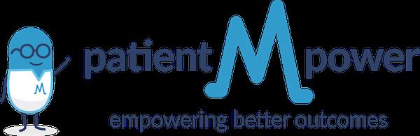 patientmpower_pmp_logo.png