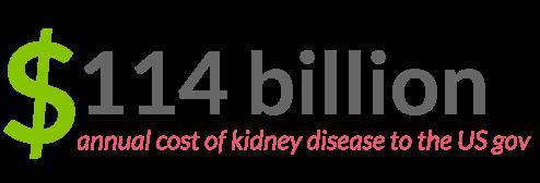 kidney disease spending.png