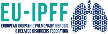 EU-IPFF_Logo-RGB.png