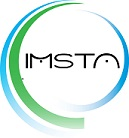 IMSTA-association.jpg
