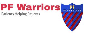 pfwarriors.png