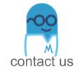 contact us new button.png